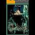 Caleidoscópio (Série Snake Stories Livro 3)
