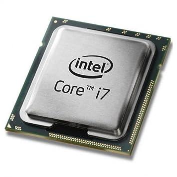 Intel CW8064701473404 i7-4710MQ Mobile Haswell Processor 2.5GHz 5.0GTs 6MB Socket G3 CPU&