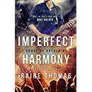 Imperfect Harmony (House of Archer Book 1)