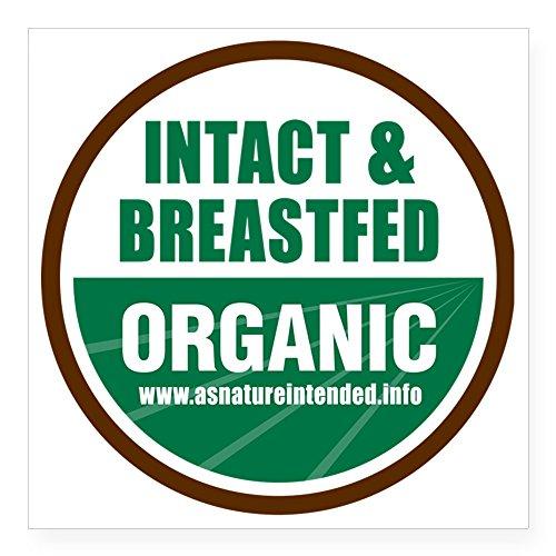 organic car decal - 7