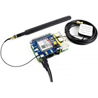 SparkFun PID 15733 GPS Breakout - NEO-M9N, Chip Antenna 92-Channel M9 Engine GNSS Receiver Qwiic