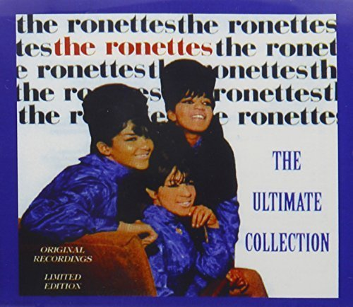 05 Ultimate Collection - 5