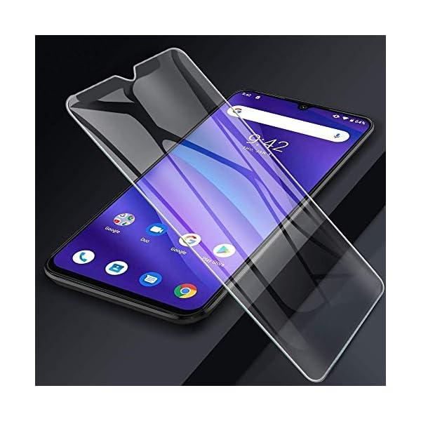 Umidigi Screen Protector
