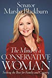 The Mind of a Conservative Woman: Seeking the Best