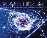 WebSphere Revolution, Jim Hoskins, 1931644764