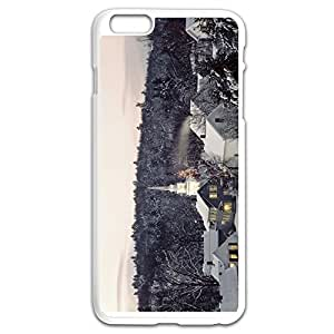 IPhone 6 Plus Cases/Customizable Tropical Case For IPhone 6 Plus by Maris's Diary
