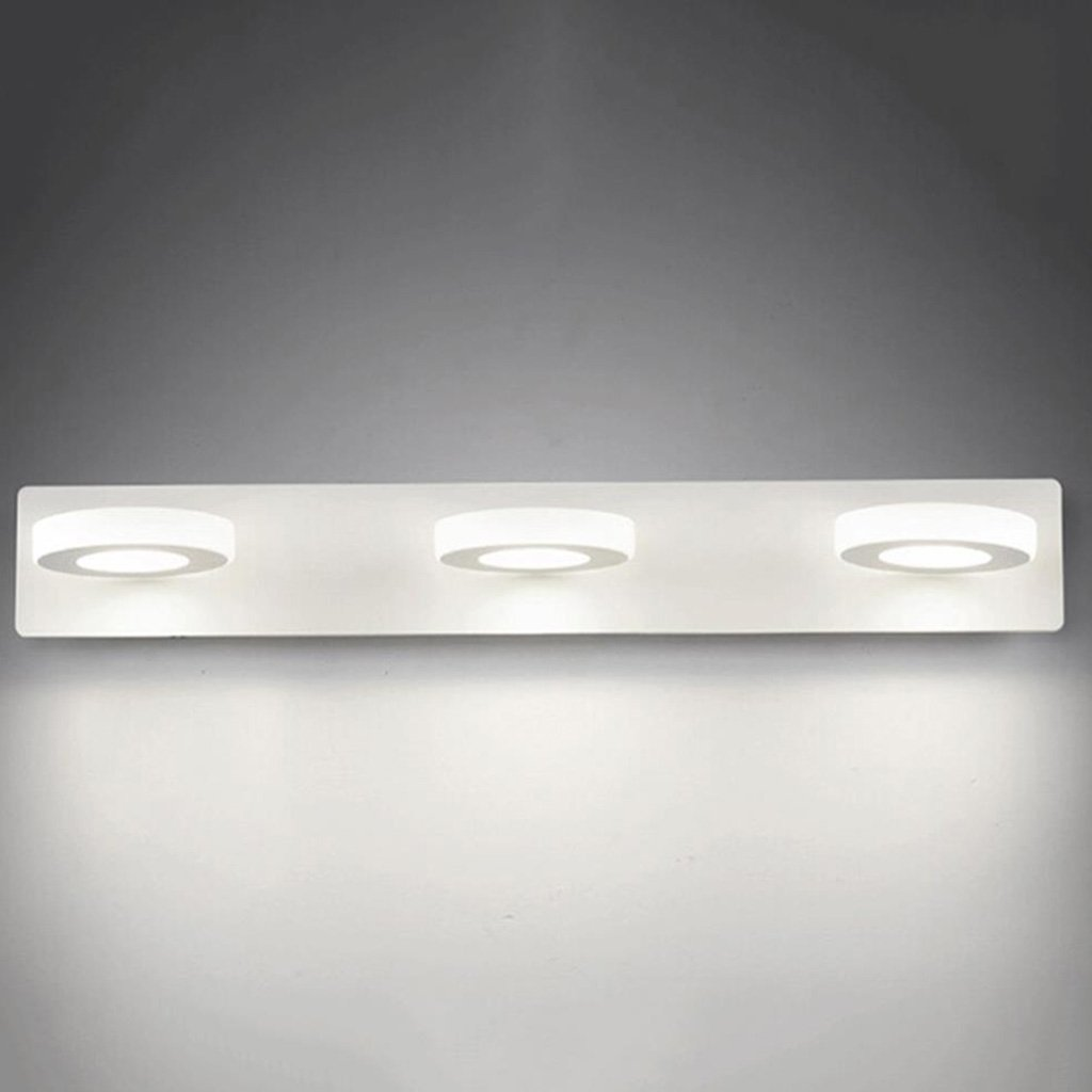 Badezimmer Moderne Lampe Wand Badezimmer Lampe Nachttisch ...