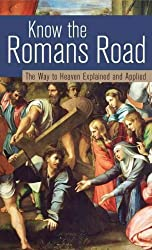 (HOW DO I GET TO HEAVEN?: TRAVELING THE ROMANS ROAD) BY paperback (Author) paperback Published on (07 , 2011)
