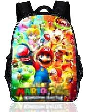 rugzak, meisjes jongens schoolrugzak cartoon tas rugzak voor kinderen schooltassen kinderen cadeau