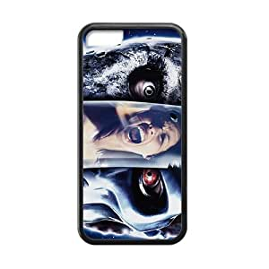 RMGT Jason X Design Pesonalized Creative Phone Case For Iphone 6 plus (5.5)