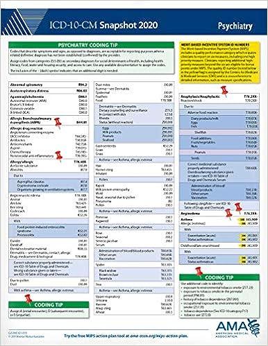 Icd 10 jóindulatú laphám papilloma esetén - vasfehu