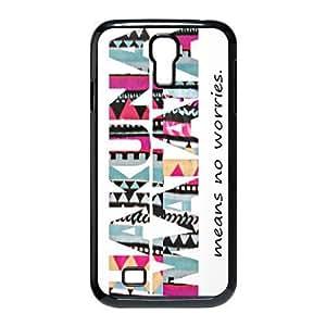 Samsung Galaxy S4 9500 Best Durable Case