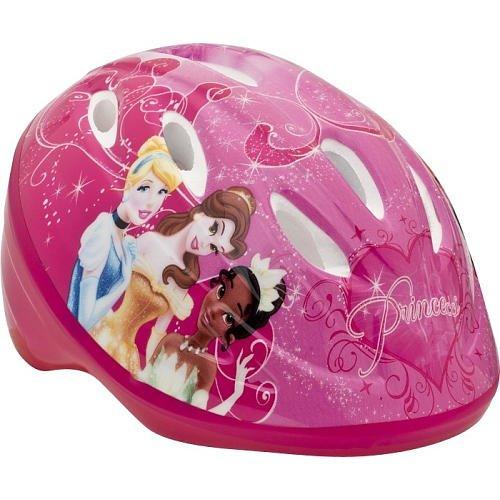 Disney Princess Toddler Helmet