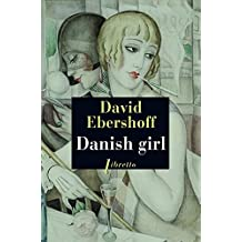 Danish Girl (Littérature étrangère)