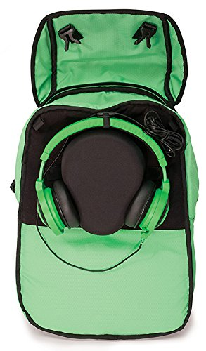 Mobile Edge 17'' Razer Pro Tactical Backpack by Unknown (Image #4)