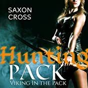 Hunting Pack: Viking in the Pack | Saxon Cross