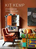 img - for Every Room Tells a Story book / textbook / text book