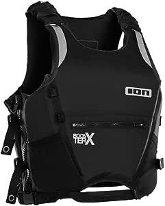 Ion Booster X Vest SZ, Color:Lime, Cantidad:140/10: Amazon.es ...