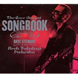 The Dave Stewart Songbook Volume One