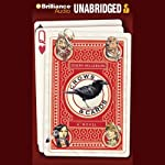 Crows & Cards | Joseph Helgerson