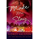 Make Me Stay: The Panic Series