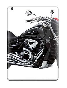 Christena Hakanson's Shop Premium Ipad Air Case - Protective Skin - High Quality For Suzuki Motorcycle 5525567K80394010