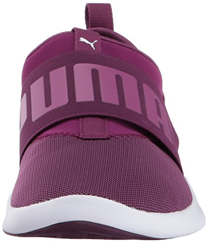 Purple Donna Puma Dare Pumapuma Purple Da Dark dark 365901 ZZS8wqI