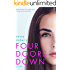 Four Doors Down