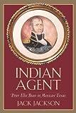 Indian Agent, Jack Jackson, 1585444448