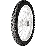 Dunlop D606 Dual Purpose Tire - Front - 90/90-21 32SF21