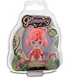 Glimmies GLM00221 Single Assorted Blister (Random colour shipped)