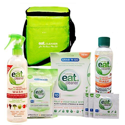 eat-cleaner-fruit-and-vegetable-wash-n-wipe-kit