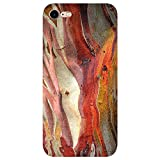 Case iPhone 7 / iPhone 8 TPU Marble Design Soft Slim Protective Ultra Thin Shock-absorption Gel Bumper Protective (3)