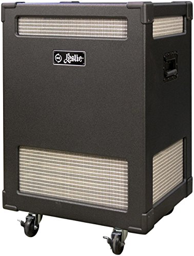 New Hammond Leslie 3300 Rotary Speaker