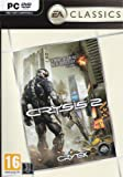 Crysis 2 Picture