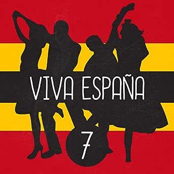 Viva España de Orquesta Sabor Español en Amazon Music - Amazon.es