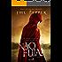 NÃO FUJA!: Se a morte não é o fim, o que virá depois? (NÃO PARE! Livro 3)
