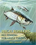 High Rollers, Bill Bishop, 0979346088