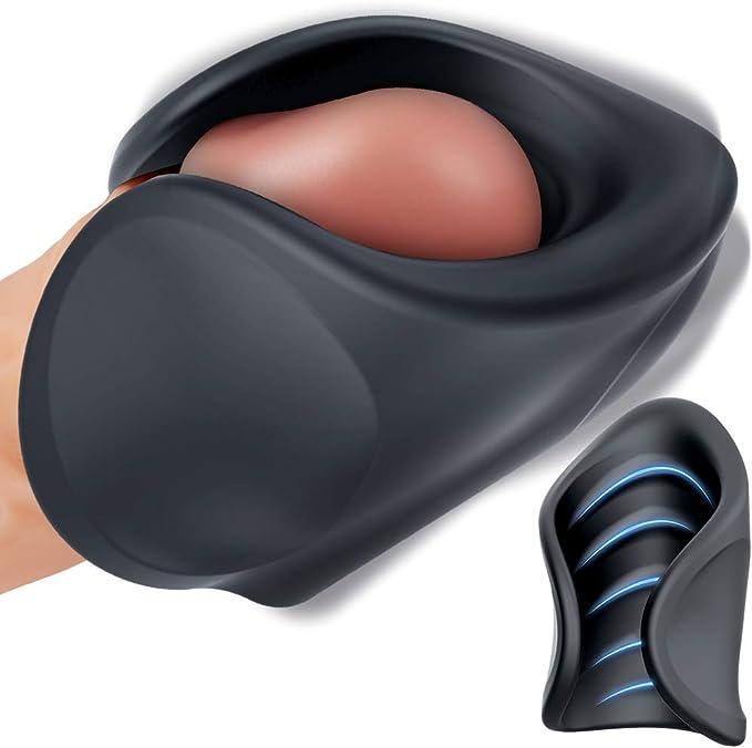 vibráló stimulátor a péniszhez