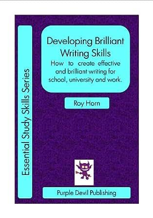 Brilliant study skills (Book, 2011) [WorldCat.org]