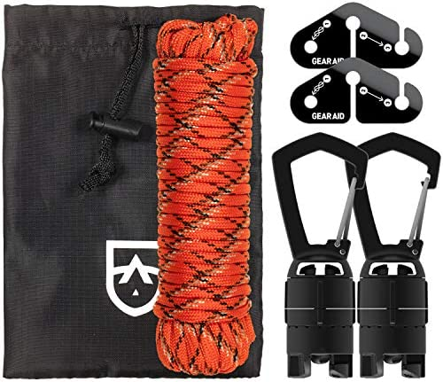 Gear Aid Hanging Drying Paracord
