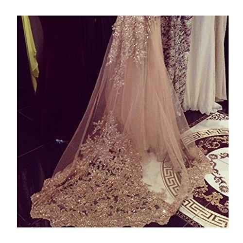 EllieHouse Womens Chapel Wedding E21 product image