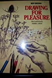 Drawing for Pleasure, , 089134506X