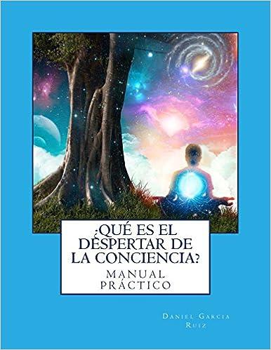 Un libro plantea posibles respuestas para cuestiones fundamentales