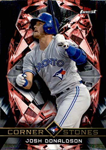 size 40 04909 743fa Josh Donaldson Toronto Blue Jays Memorabilia, Blue Jays Josh ...
