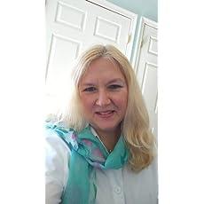 Sheila Englehart