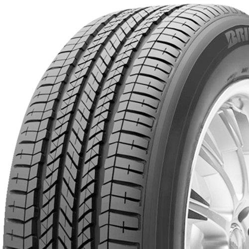 Bridgestone Turanza EL400-02 Touring Radial Tire - 215/60R16 94V