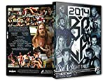 Pro Wrestling Guerrilla - Battle of Los Angeles 2014 - Night 2 DVD