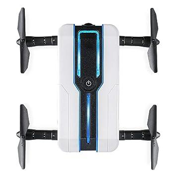 FPV drone tiempo real con cámara HD de 720p RC Quadcopter Wif ...