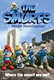Smurfs, Stacia Deutsch and Rhody Cohon, 1442423854